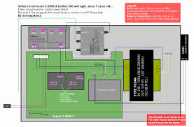 soft tub wiring diagram wiring diagrams and schematics disposal wiring diagram