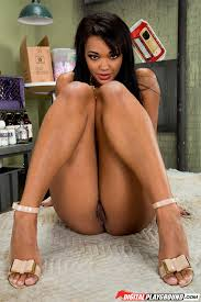 Ebony xxx dating Booty Chocolate Babes Collection of Hardcore.