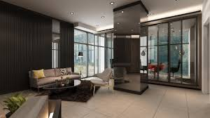 3d home retail shop cafe office restaurant interior designer online malaysia