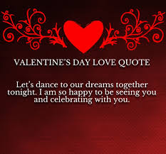 Image result for valentine day quotes