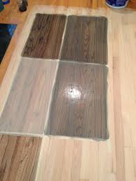 Oak Floors In Kitchen Brown And Gray Stain On Red Oak Floor Google Search 59th