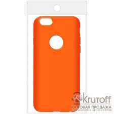 iphone 6 orange