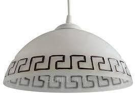 <b>Arte Lamp</b> Cucina <b>A6630SP</b>-<b>1WH</b> потолочный <b>светильник</b> купить в ...