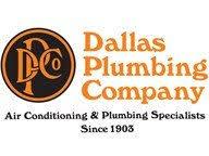 dallas plumbing company. Wonderful Company Dallas Plumbing Company With E