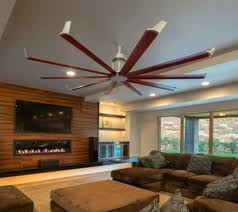 giant ceiling fans malaysia awesome fan lighting oversized big with regard to 4