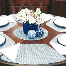 wedge shaped placemat for round tables wedge shaped for round tables for a round table wedge best fabric images on for