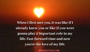 Get inspired with these great life quotes. 145 Love Quotes For Her To Make Her Feel Special 2021 Minequotes
