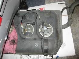 2005 nissan altima fuse box 2005 wiring diagrams