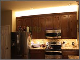 home led lighting. Home Led Strip Lighting. Fine Flexible Rgb Light Waterproof Optional Decor Lighting