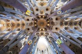 Small Picture The World Most Spectacular Ceilings That Prove The Best View Is