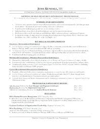 Career Builder Resume Templates Mesmerizing Career Builder Cover Letter Sample Career Builder Cover Letter