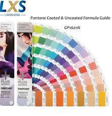 Tisco Paint Color Chart Top 10 Pantone Color Paint Ideas And Get Free Shipping