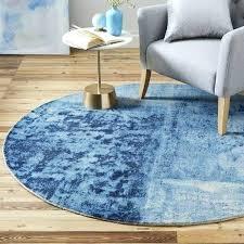 distressed wool rug distressed rococo wool rug blue lagoon distressed wool area rugs
