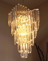 light fixture cleaning chandelier mirror ceiling fan