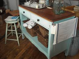 Tips and Ideas for Recycling Home Furnishings - Habitat for ...