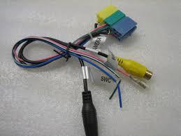jensen 9224 wiring diagram jensen diy wiring diagrams jensen vm9224 wires photo album wire diagram images inspirations