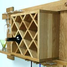 Wine rack lattice plans Storage Wood Wine Rack Kits Lattice Plans Racks Photo Album Best Home Design Wall Made Wooden Elegant Christuck Wood Wine Rack Kits Lattice Plans Racks Photo Album Best Home Design