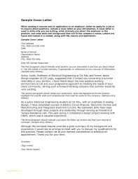 sample employment cover letters employment cover letter examples free takenosumi com