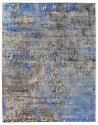 blue rug texture. EXQUISITE RUGS Blue Rug Texture