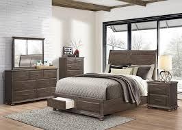 argos bedroom furniture. Modren Bedroom Wayfair Bedroom Sets  Wayfair Bedroom Sets Argos Furniture  Clearance White 2 Intended