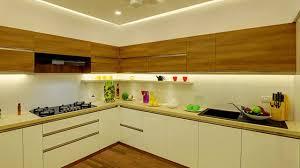 LOW COST+ALUMINIUM Kitchen Cabinets  THRISSUR   PH 9400490326/ 09449667252
