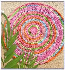 lilly pulitzer zebra rug