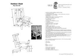 Home Garden Plans FurnitureOutdoor Furniture Plans Free Download