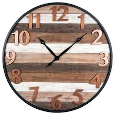 clocks interesting