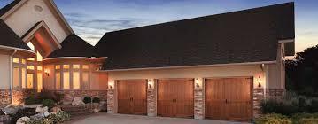 How to Buy Garage Doors