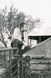 Jay Helmer Obituary (1994 - 2018) - Abilene Reporter-News