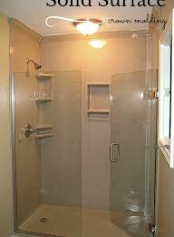 large size of natural corian shower base 54 inch bathtub home depot swanstone tub surround