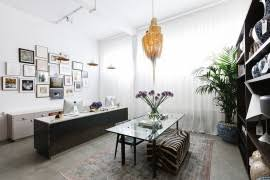 stunning feng shui workplace design. Feng Shui Ideas For A Productive Home Office Stunning Workplace Design
