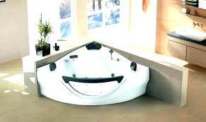 full size of jacuzzi jetted bathtub parts canada american standard jet replacement jets planning to install