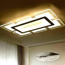 remote control ceiling light switch remote control chandelier lighting mesmerizing remote control ceiling light fixture wireless