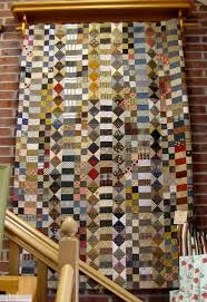Sew-N-Save & Fabric Gallery in Racine, Wisconsin. | Favorite Quilt ... & Sew-N-Save & Fabric Gallery in Racine, Wisconsin. | Favorite Quilt Shops |  Pinterest | Racine wisconsin Adamdwight.com