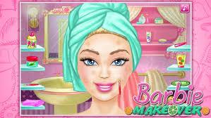 windows 7 barbie makeup games free mugeek vidalondon barbie party dress up