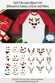 Do you want a variation of this design? Christmas Svg Snowman Monogram Svg Craft Cricut Christmas Monogram Svg Shirt Decal Silhouette Printable Hat Svg Snowman Svg Dxf Collage Craft Supplies Tools