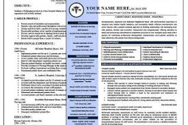 Best Caljobs Upload Resume Images - Simple resume Office Templates .