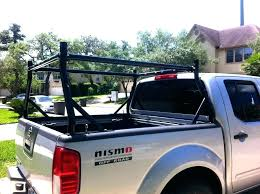 kayak truck rack – myplanetgaming.info