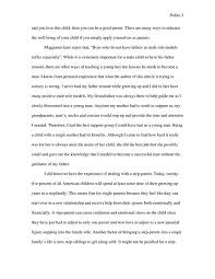 file expository essay sample jpg  other resolutions 185 × 240 pixels 371 × 480 pixels