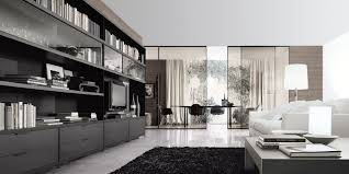 Living Room Bookshelves Bookcase Room Beautiful Living Room Design Modern Living Room