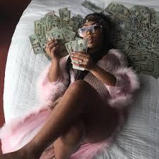 girl aesthetic, Aaliyah jay