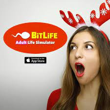 Pin by Alyssa Whiteley on bitlife | Braid styles for girls, Cool games to  play, April fools pranks