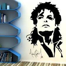 Michael Jackson Wallpaper For Bedroom Online Buy Wholesale Wallpaper Michael Jackson From China