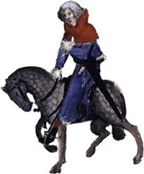 chaucer the reeve s tale canterbury tales study resources the reeve