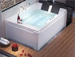 milan jacuzzi bathtub hdb singapore