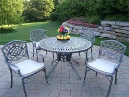 painting metal outdoor furniture spray painting metal furniture how