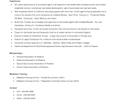 collection agent resume collectiont resume duties bank collections summary objective