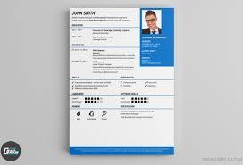 Resume Cv Templates Wonderful Build Your Own Resume Free Cv