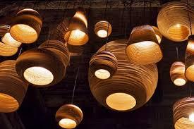 interesting lighting. Interesting Lighting. Lighting Decor; Decor G U